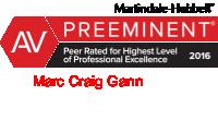 Marc_Craig_Gann-DK-200