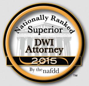 CGMB Superior DWI Attorney