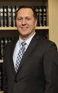 attorney-Gerard-McCloskey